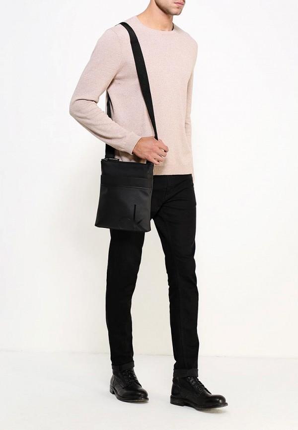 Сумка Calvin Klein Jeans K50K501594: изображение 4