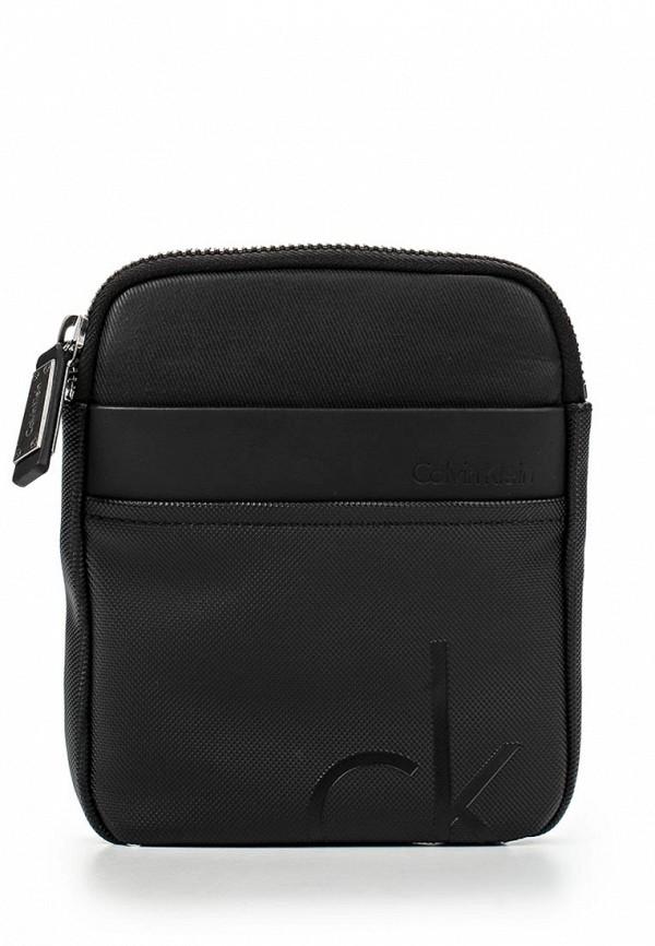 Сумка Calvin Klein Jeans K50K501593