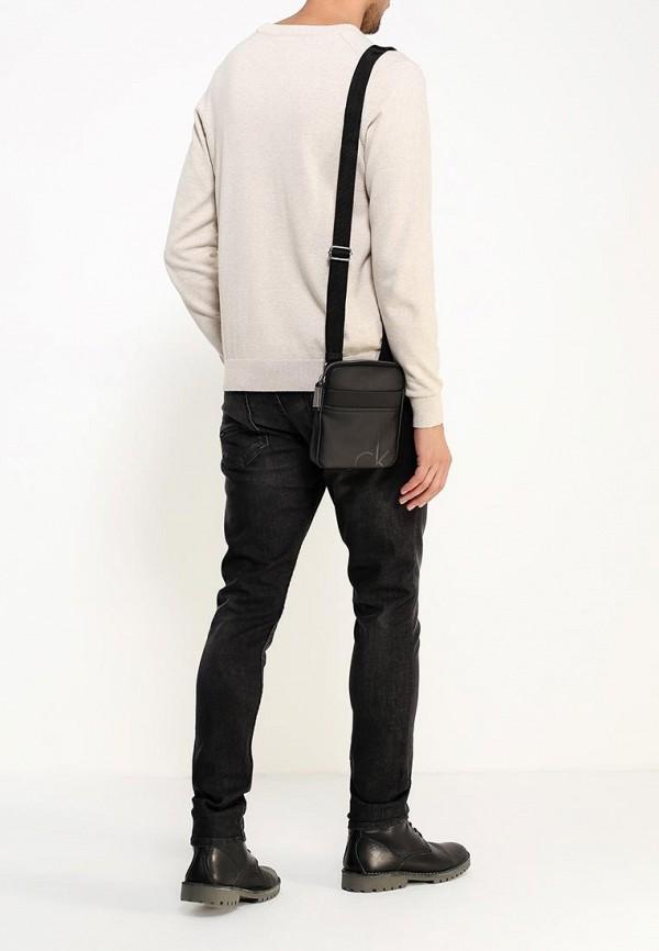 Сумка Calvin Klein Jeans K50K501593: изображение 4