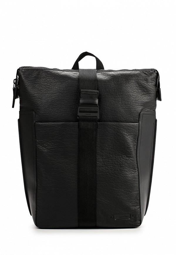 Рюкзак Calvin Klein Jeans K50K502296