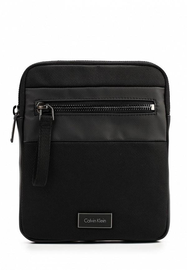 Сумка Calvin Klein Jeans K50K502300