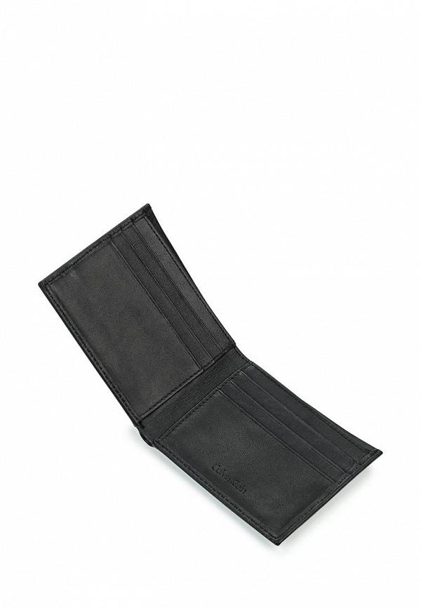 Кошелек Calvin Klein Jeans K50K501987: изображение 6