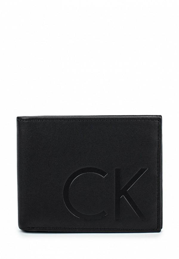 Кошелек Calvin Klein Jeans K50K502023: изображение 4