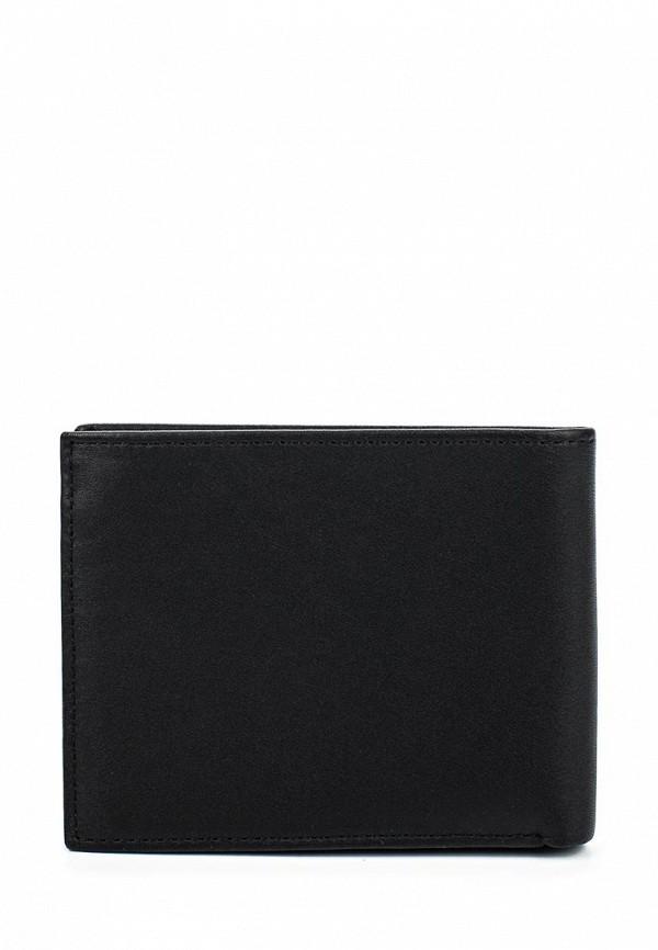 Кошелек Calvin Klein Jeans K50K502023: изображение 6