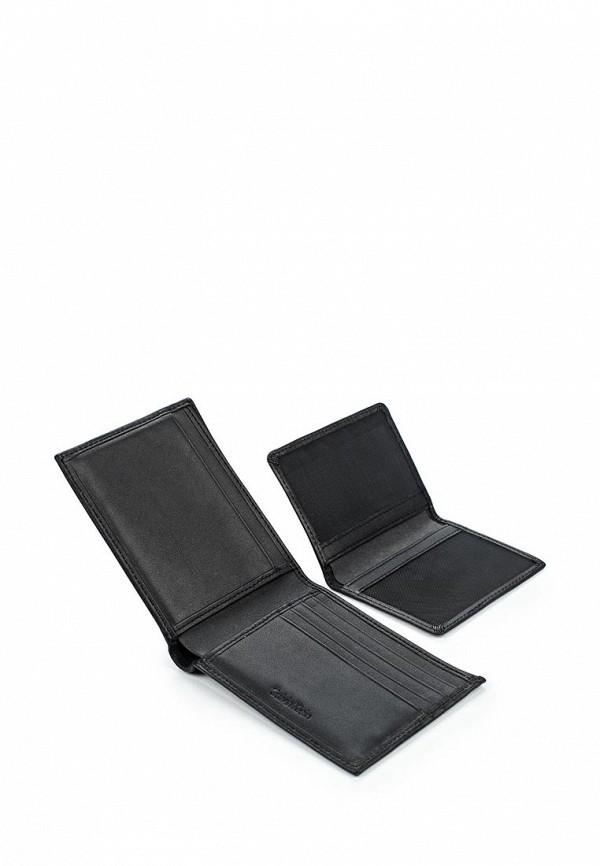 Кошелек Calvin Klein Jeans K50K502023: изображение 7