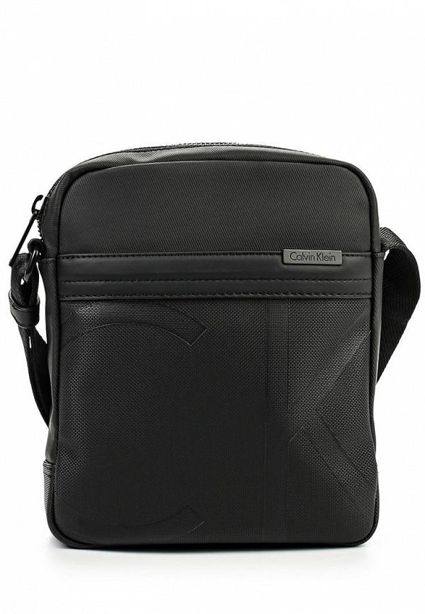 Сумка Calvin Klein Jeans K50K502304