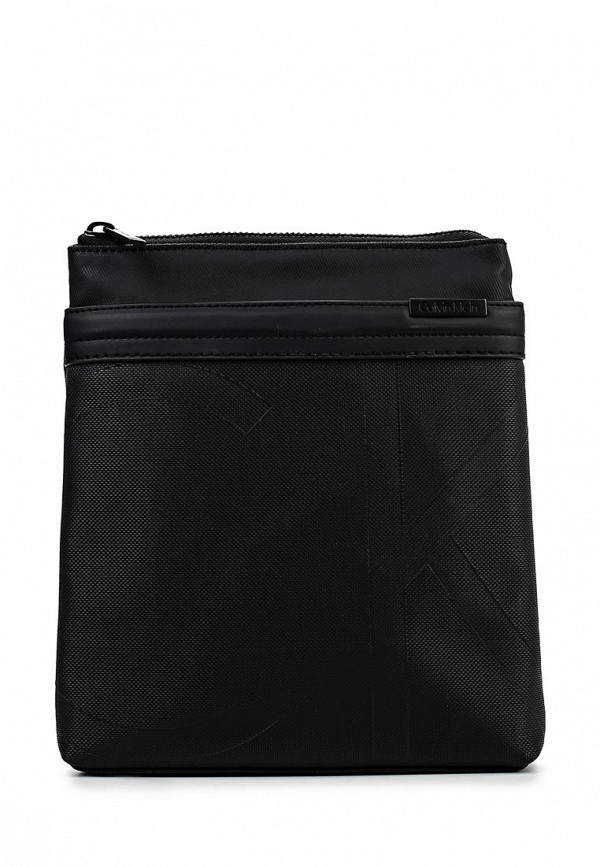 Сумка Calvin Klein Jeans K50K502326