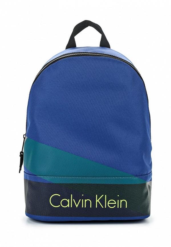 Рюкзак Calvin Klein Jeans K50K502334