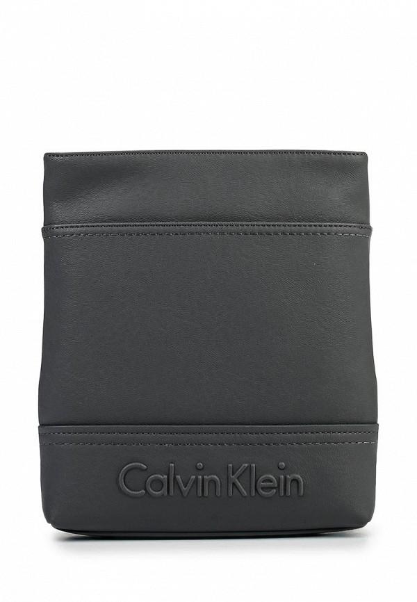 Сумка Calvin Klein Jeans K50K502512