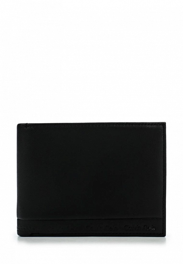 цена Портмоне Calvin Klein Jeans Calvin Klein Jeans CA939BMTKC31 онлайн в 2017 году