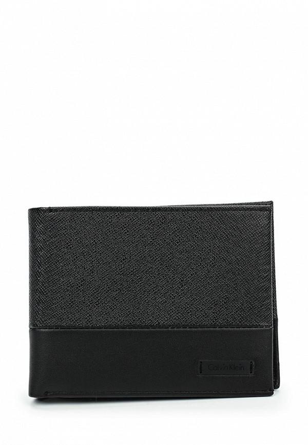 цена Портмоне Calvin Klein Jeans Calvin Klein Jeans CA939BMUGM43 онлайн в 2017 году