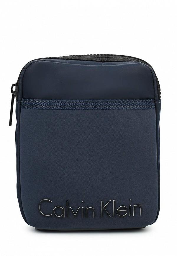 Сумка Calvin Klein Jeans Calvin Klein Jeans CA939BMUGM47