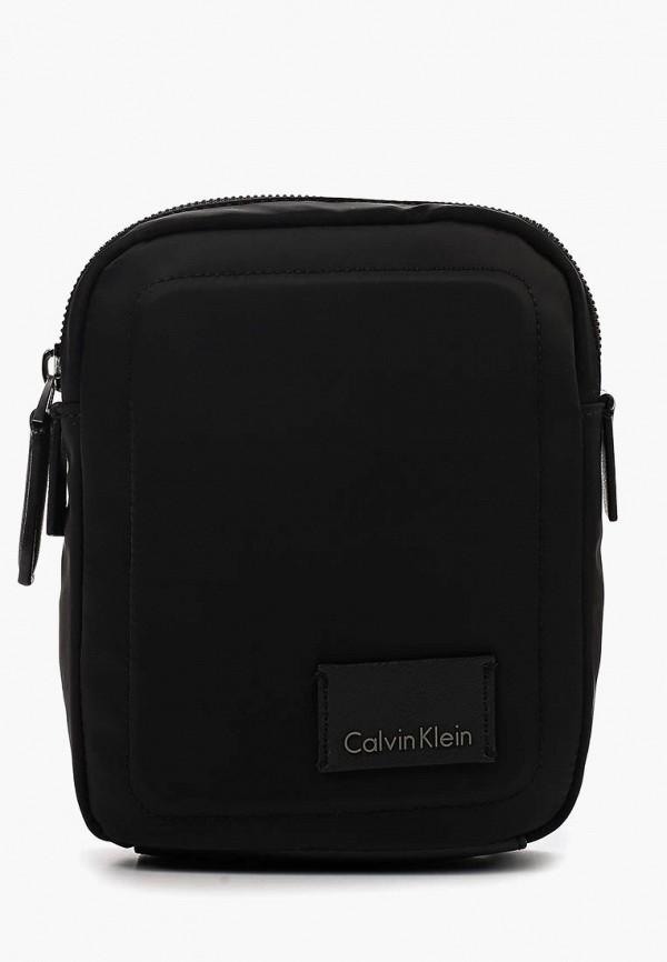 Сумка Calvin Klein Jeans Calvin Klein Jeans CA939BMWCC30