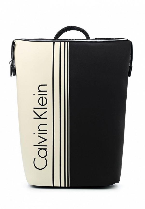Рюкзак Calvin Klein Jeans Calvin Klein Jeans CA939BMWNY28