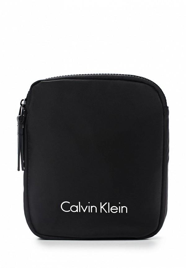 Сумка Calvin Klein Jeans Calvin Klein Jeans CA939BMZKZ49 сумка calvin klein jeans k60k6 03413 0010
