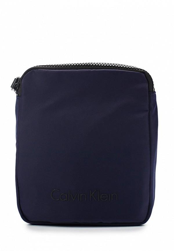 Сумка Calvin Klein Jeans Calvin Klein Jeans CA939BMZKZ50