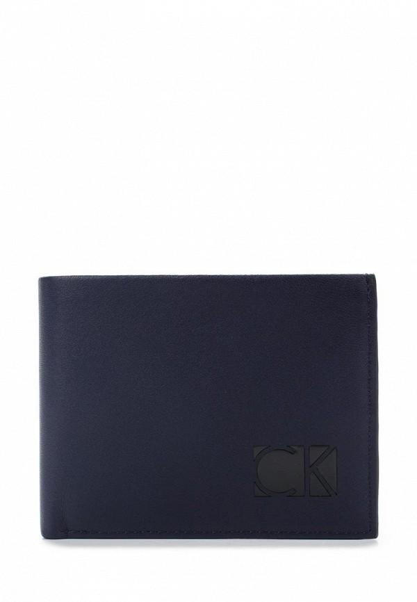 цена Портмоне Calvin Klein Jeans Calvin Klein Jeans CA939BMZKZ60 онлайн в 2017 году