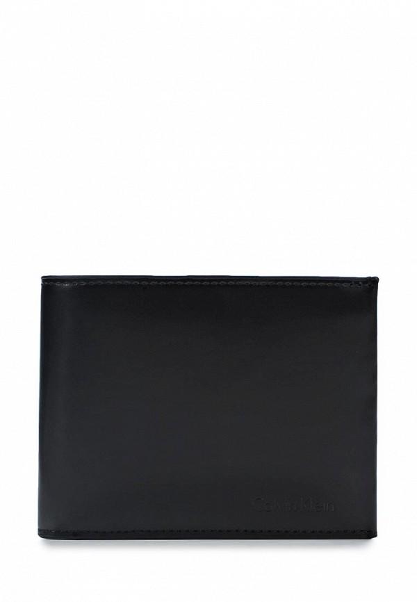 цена Портмоне Calvin Klein Jeans Calvin Klein Jeans CA939BMZKZ63 онлайн в 2017 году