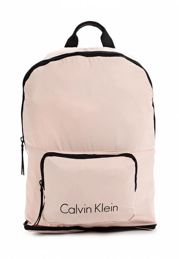 Рюкзак Calvin Klein Jeans Calvin Klein Jeans CA939BUZKZ28 calvin klein jeans calvin klein jeans j2ij2 02173 9070