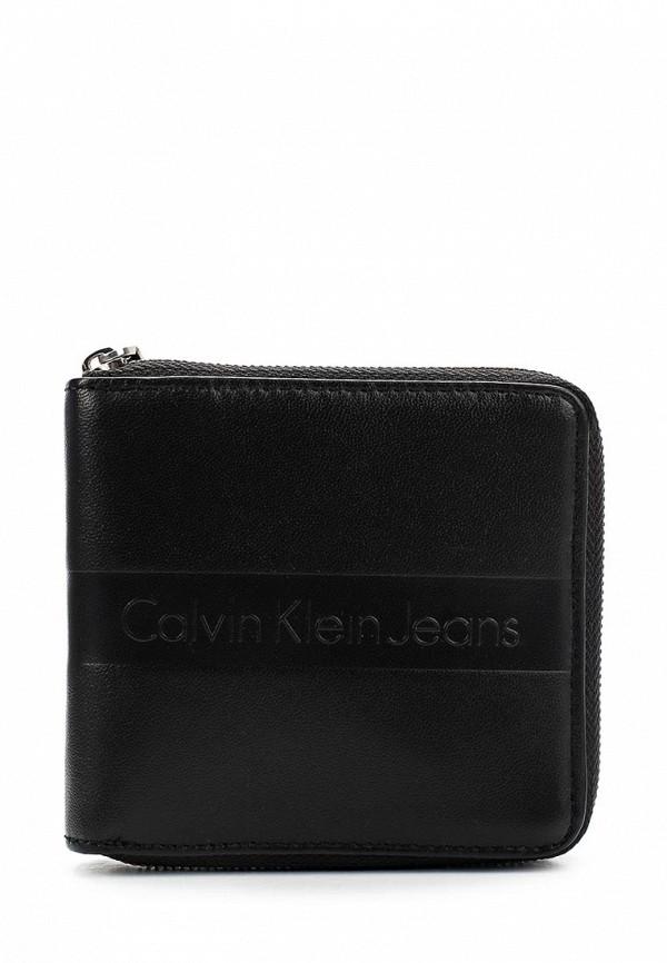Кошелек Calvin Klein Jeans Calvin Klein Jeans CA939BUZKZ37 кошелек calvin klein jeans calvin klein jeans ca939bwzla01