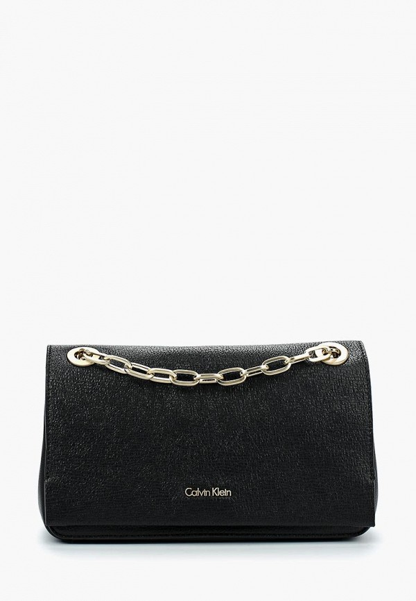 Сумка Calvin Klein Jeans Calvin Klein Jeans CA939BWAPQM8 сумка calvin klein jeans k60k6 03413 0010