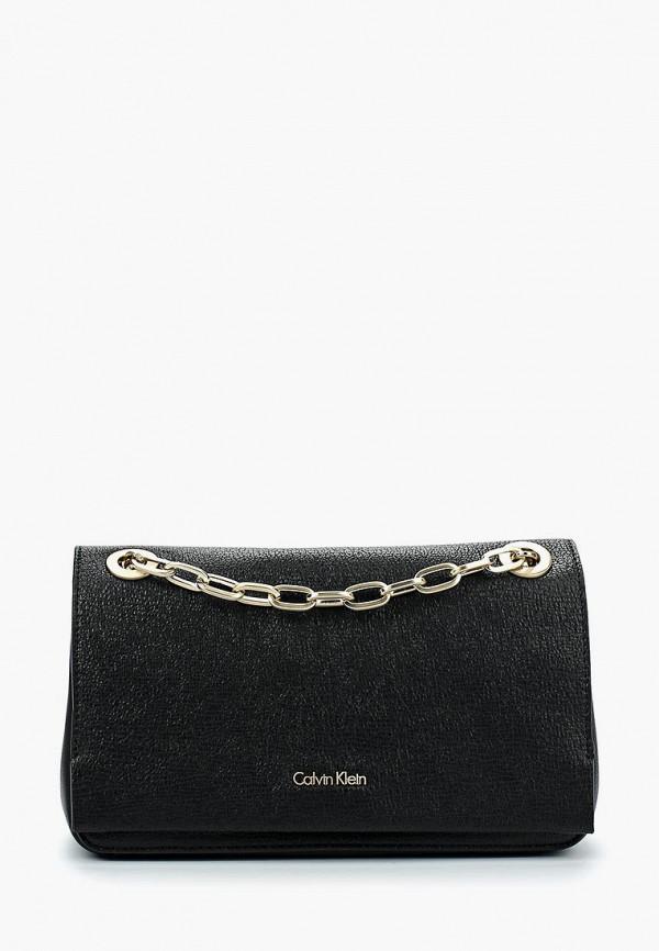 Фото Сумка Calvin Klein Jeans. Купить с доставкой
