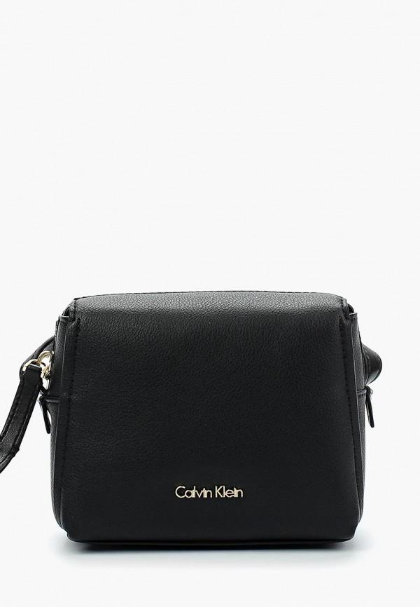 Сумка Calvin Klein Jeans Calvin Klein Jeans CA939BWAPQN4 сумка calvin klein jeans calvin klein jeans ca939bwapqu4