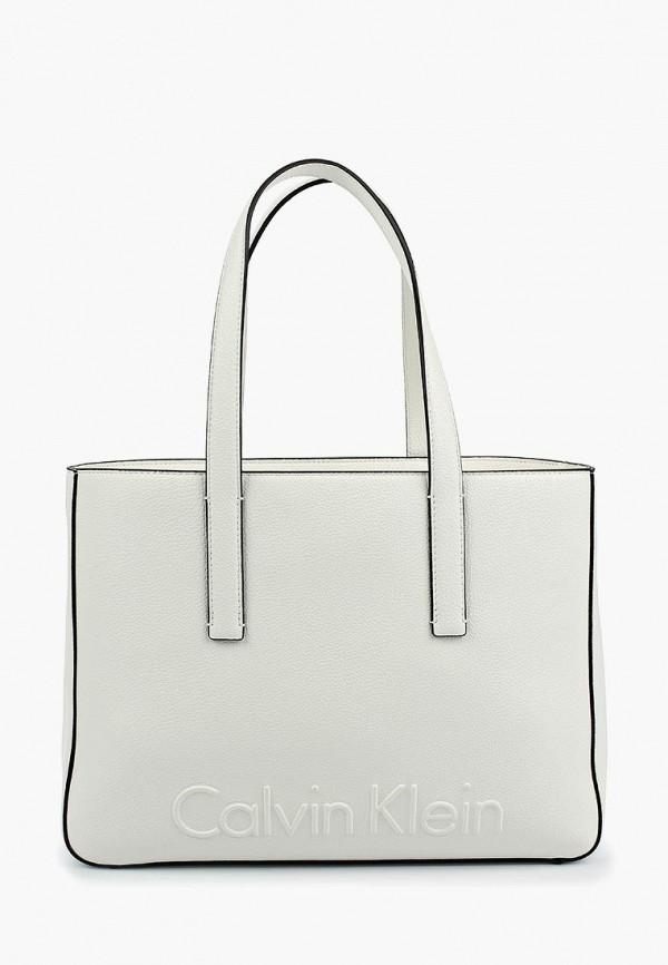 Сумка Calvin Klein Jeans Calvin Klein Jeans CA939BWAPQO5 сумка calvin klein jeans k60k6 03413 0010