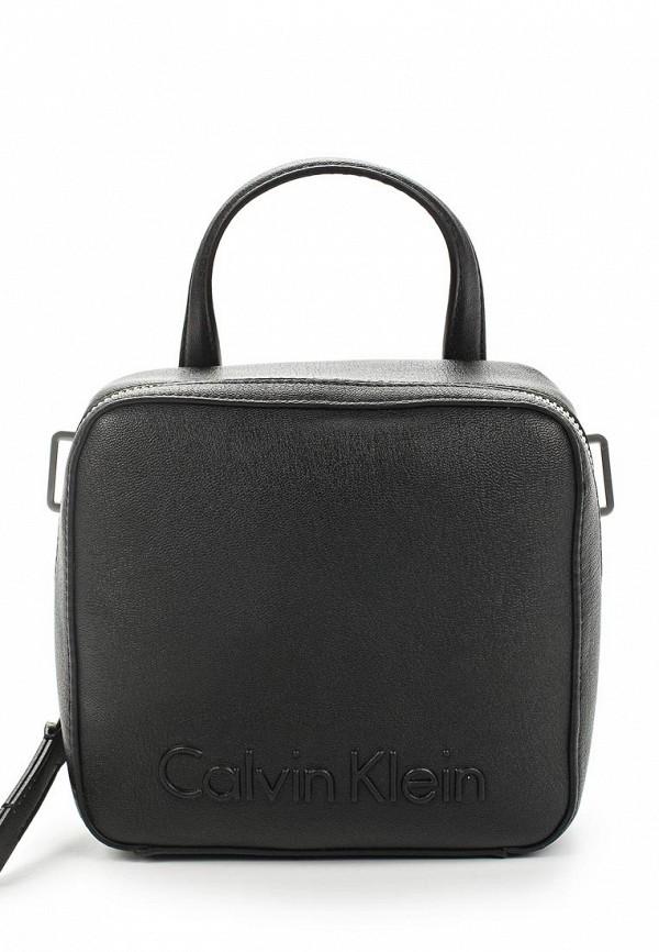 Сумка Calvin Klein Jeans Calvin Klein Jeans CA939BWAPQO7 calvin klein jeans j30j3 01230 4760
