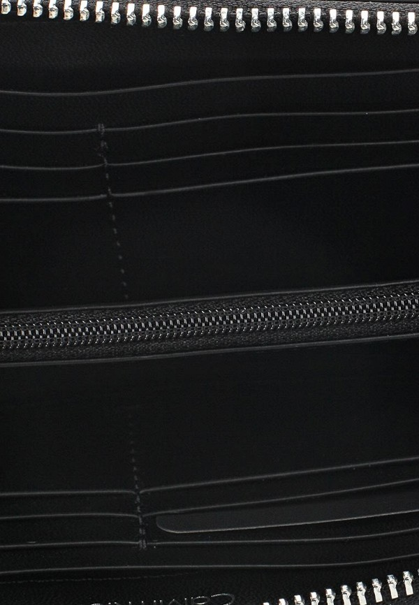 Кошелек Calvin Klein Jeans от Lamoda RU