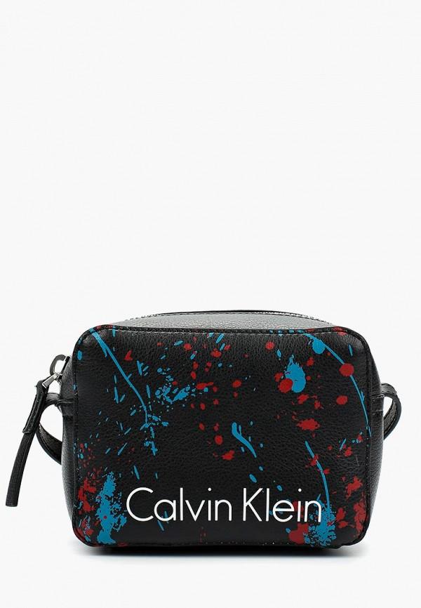 Сумка Calvin Klein Jeans Calvin Klein Jeans CA939BWAPQS3 сумка calvin klein jeans calvin klein jeans ca939bwzkz82