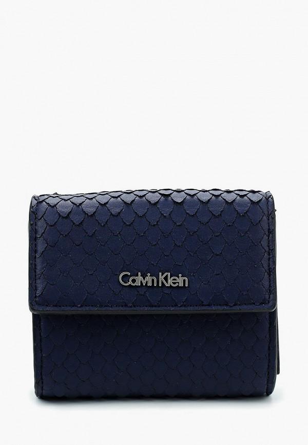 Кошелек Calvin Klein Jeans Calvin Klein Jeans CA939BWAPQT3