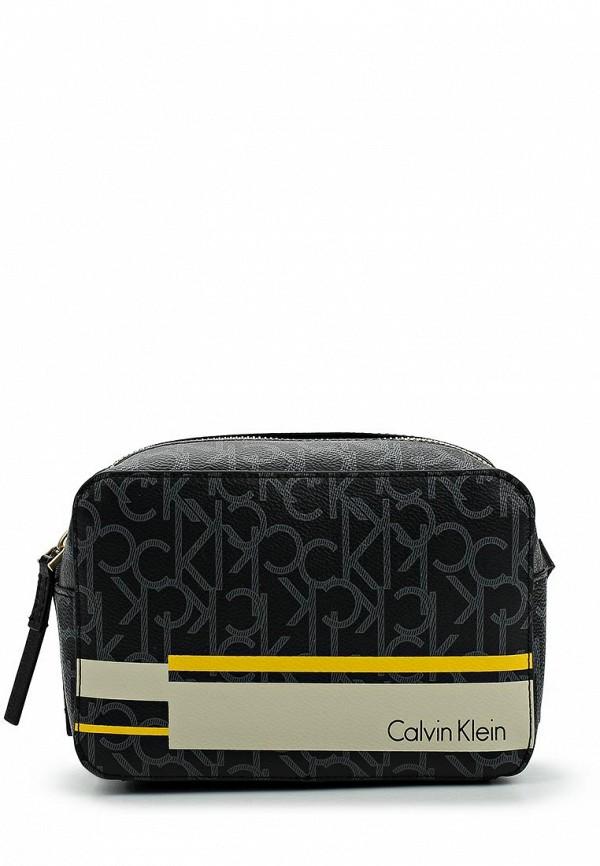 Сумка Calvin Klein Jeans Calvin Klein Jeans CA939BWAPQU0 calvin klein jeans j30j3 01230 4760