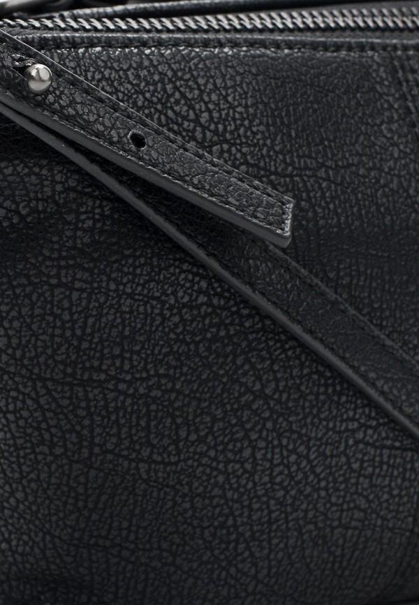 Сумка Calvin Klein Jeans J6DJ600223: изображение 2