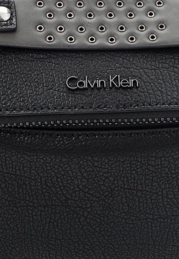Сумка Calvin Klein Jeans J6DJ600223: изображение 3
