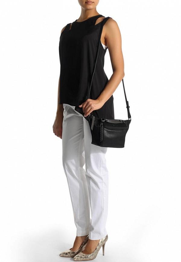 Сумка Calvin Klein Jeans J6DJ600223: изображение 5