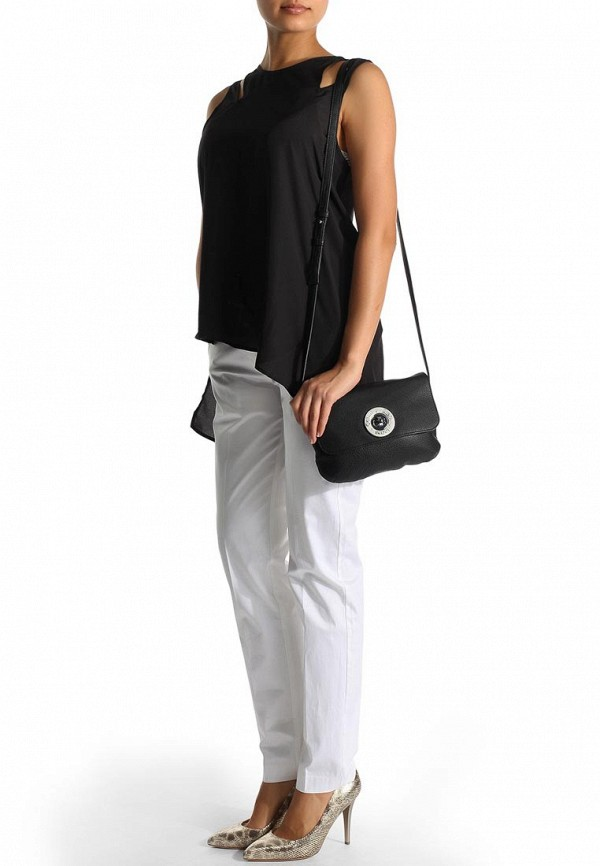 Клатч Calvin Klein Jeans J6EJ600190: изображение 7