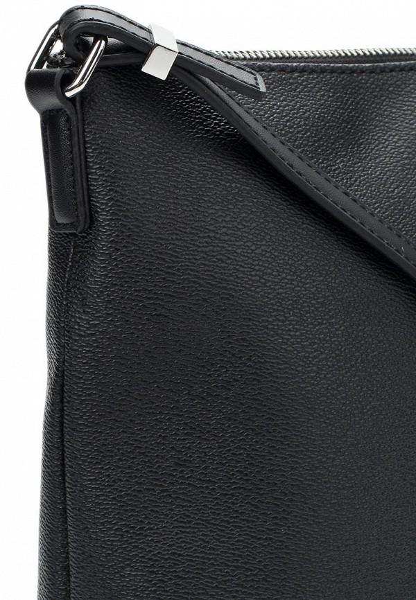 Сумка Calvin Klein Jeans J6EJ600377: изображение 2