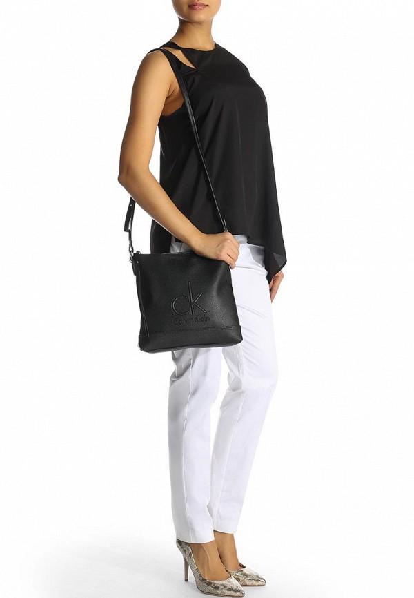 Сумка Calvin Klein Jeans J6EJ600377: изображение 5