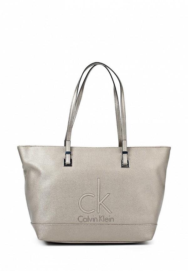 Сумка Calvin Klein Jeans J6EJ600378: изображение 1