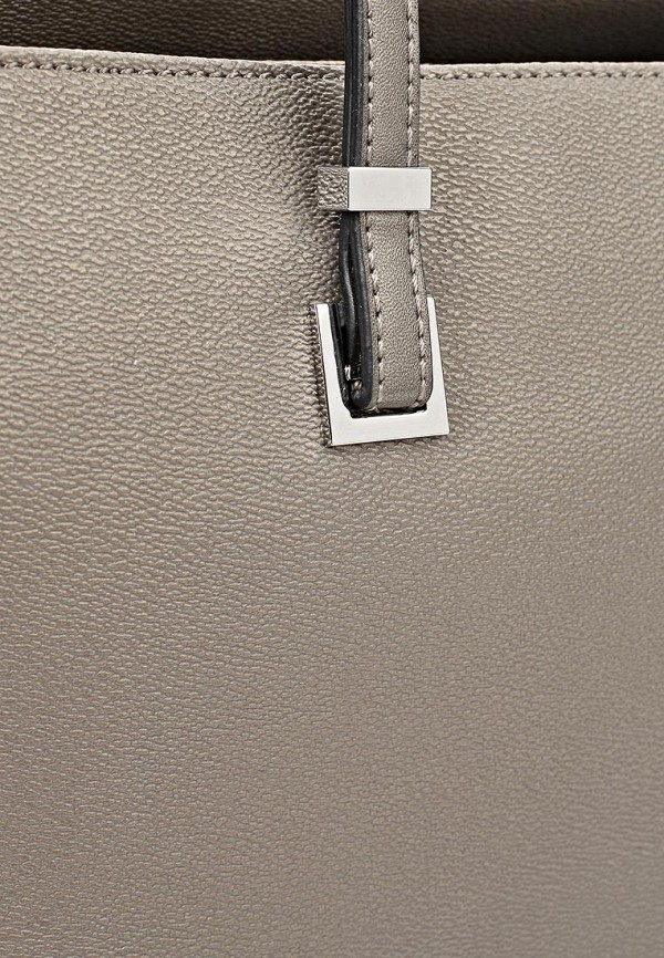 Сумка Calvin Klein Jeans J6EJ600378: изображение 2