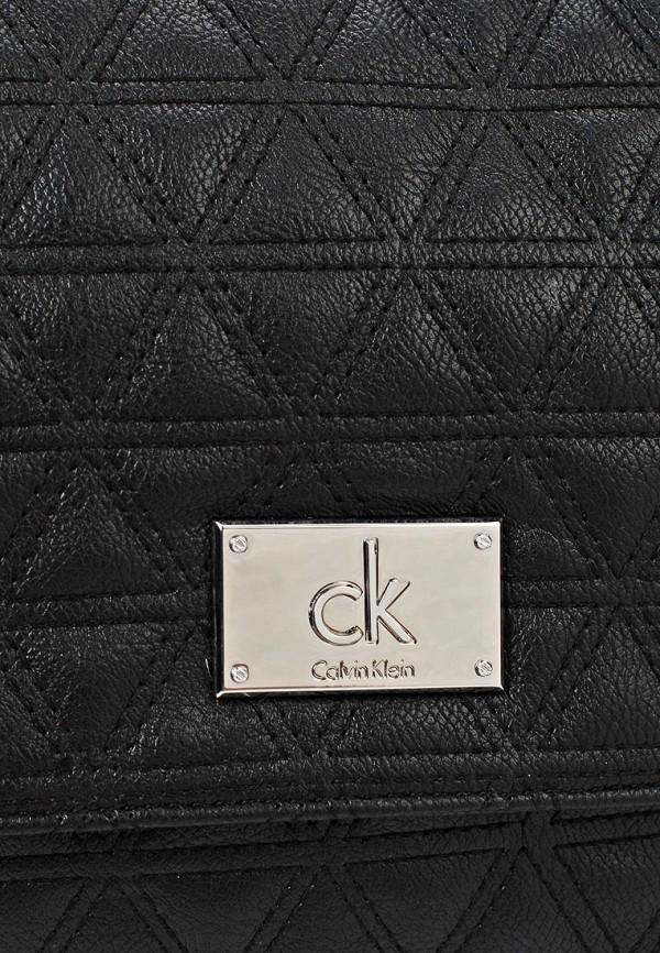 Сумка Calvin Klein Jeans J6IJ600205: изображение 2