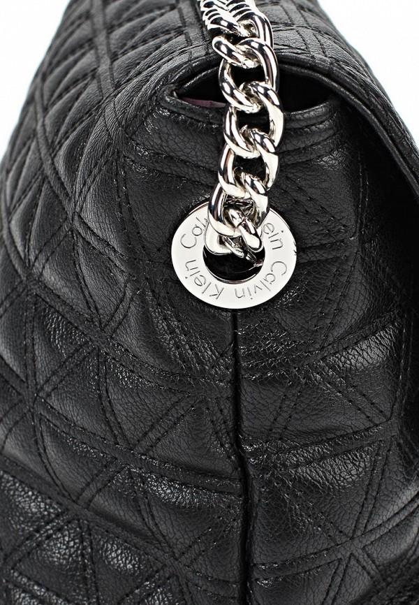 Сумка Calvin Klein Jeans J6IJ600205: изображение 3