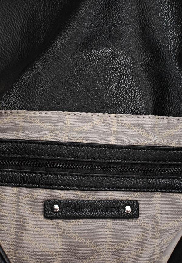 Сумка Calvin Klein Jeans J6IJ600205: изображение 4