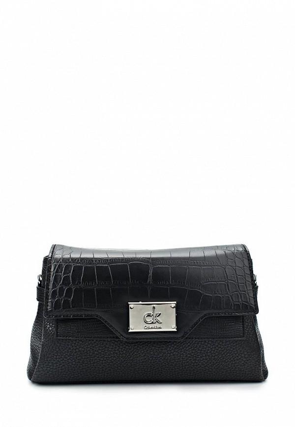 Сумка Calvin Klein Jeans J6IJ600209: изображение 1