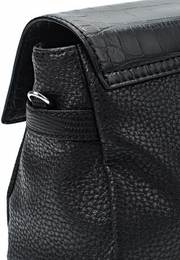 Сумка Calvin Klein Jeans J6IJ600209: изображение 2