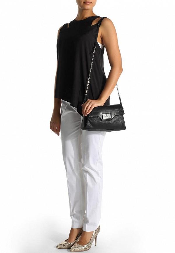 Сумка Calvin Klein Jeans J6IJ600209: изображение 5