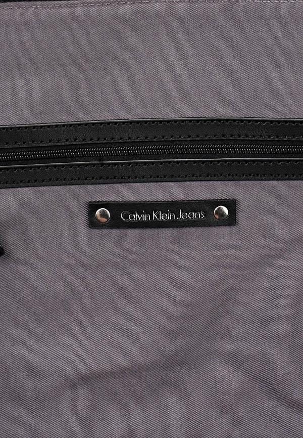 Сумка Calvin Klein Jeans J6EJ600229: изображение 2