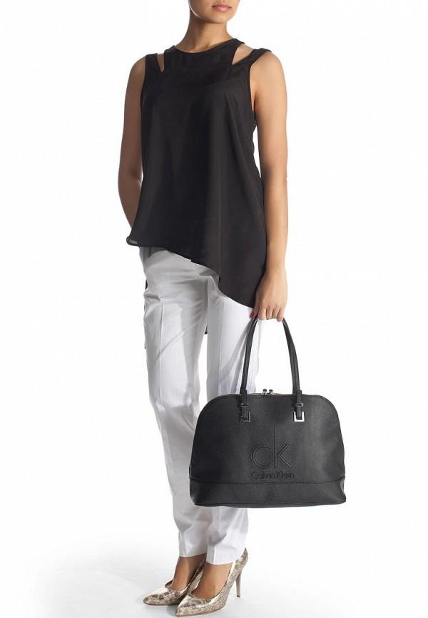 Сумка Calvin Klein Jeans J6EJ600229: изображение 3