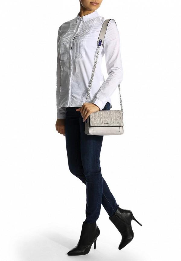 Сумка Calvin Klein Jeans J6IJ600436: изображение 3